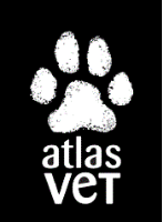 Atlas District Veterinary Hospital