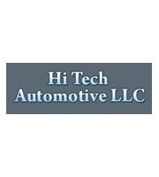 Hi Tech Automotive LLC