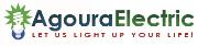 Agoura Wholesale Electric-Supl