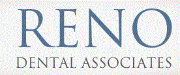 Reno Dental Associates LTD