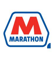 Elk Grove Marathon