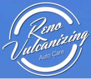 Reno Vulcanizing Auto Care And Tire - Plumb Lane