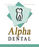 Alpha Dental Ruslan Korobeinik, DDS, PLLC - White Plains, NY