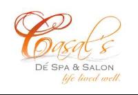 Casal's de' Spa & Salon - Canfield - Canfield, OH