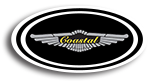 Coastal Import Repair Ltd