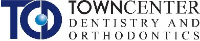 Town Center Dentistry and Orthodontics