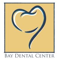 Bay Dental Center - Lawndale, CA