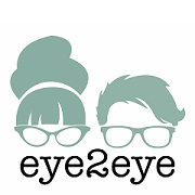 Eye 2 Eye Optometry Corner