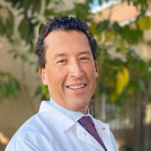 Fernando H Jacobs Inc