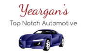 Yeargan's Top Notch Automotive