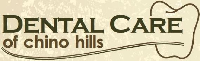 Dental Care of Chino Hills - Chino Hills, CA