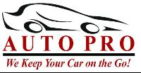Auto Pro - Tampa, FL