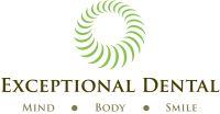 Exceptional Dental of Louisiana - Marrero, LA