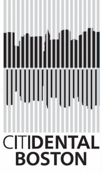 Citidental - Boston, MA