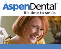 Aspen Dental - Danbury, CT
