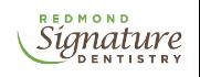 Redmond Signature Dentistry - Redmond, WA