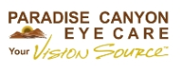Paradise Canyon Eye Care - Saint George, UT
