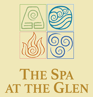 Glen Ivy Brea Day Spa