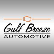 Gulf Breeze Automotive