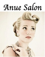 Anue Salon