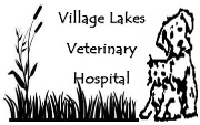 Village Lakes Veterinary Hospital - Monroe, NY