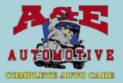 A & E Automotive