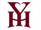 Yankee Hill Veterinary Hospital