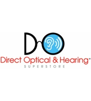 Direct Optical Superstore