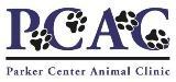 Parker Center Animal Clinic