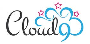 Cloud 9 Salon