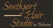 Southport Hair Studio - Chicago, IL