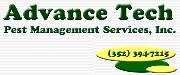 Advance Tech Pest Management