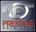 Prestige Auto Tech - Miami, FL