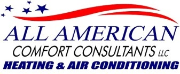 All American Comfort Consultants LLC