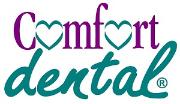 Comfort Dental Federal Way Federal Way Wa