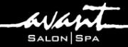 Avant Salon Spa - Austin, TX