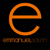 Emmanuel Salon - Sugar Land, TX