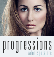 Progressions salon spa store - Rockville, MD