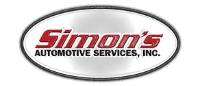 Simon's Auto Services Inc - Cleveland, OH