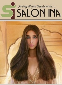 Salon Ina
