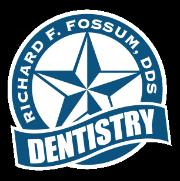 Richard Fossum DDS: Richard F Fossum, DDS - Temple, TX