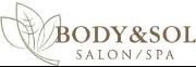 Body & Sol Aveda - Lakeville, MN