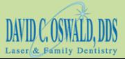 Oswald David C DDS: David C Oswald, DDS