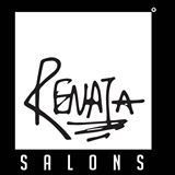 Renata Salon & Day Spa - Grapevine, TX