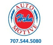 Hahn Automotive