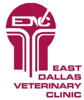 East Dallas Veterinary Clinic 1