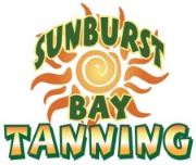 Sunburst Bay Tanning