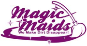 Magic Maids