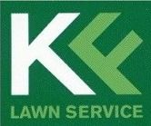 KF Lawn Service