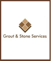 Grout & Stone Services